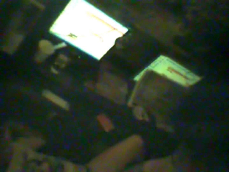 インターネットカフェの中で起こっている出来事 vol.016 OLセックス | カップル  67画像 19