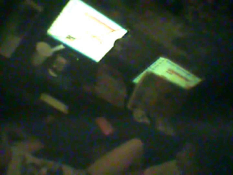 インターネットカフェの中で起こっている出来事 vol.016 OLセックス | カップル  67画像 22