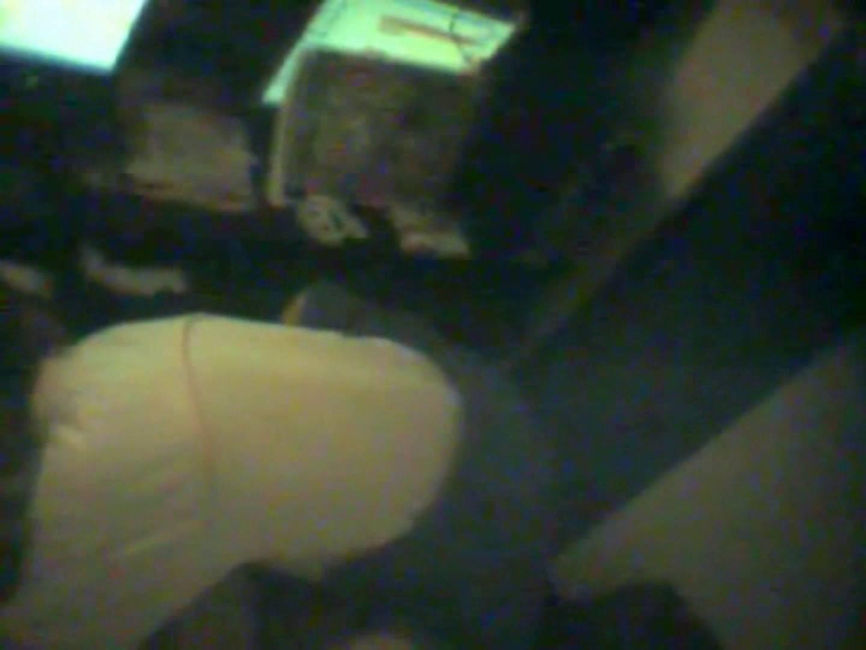 インターネットカフェの中で起こっている出来事 vol.016 卑猥 オマンコ無修正動画無料 67画像 26