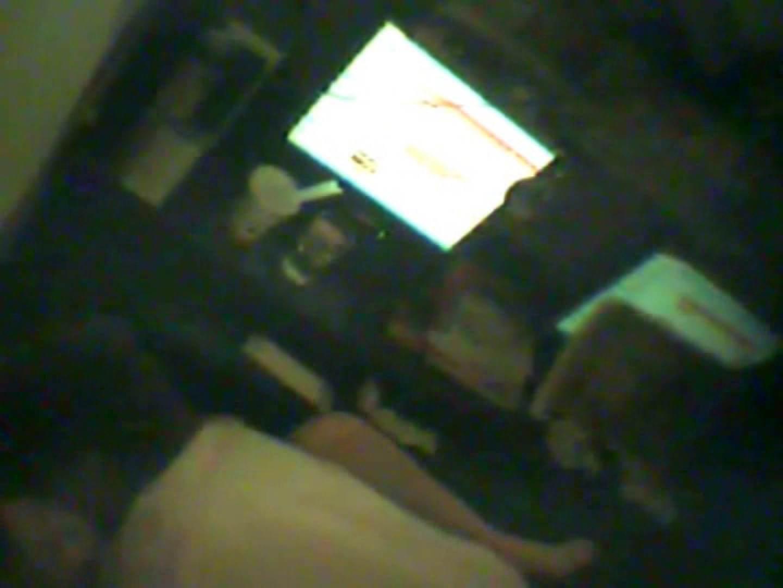 インターネットカフェの中で起こっている出来事 vol.016 OLセックス | カップル  67画像 49