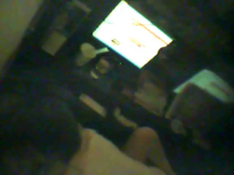 インターネットカフェの中で起こっている出来事 vol.016 OLセックス | カップル  67画像 55