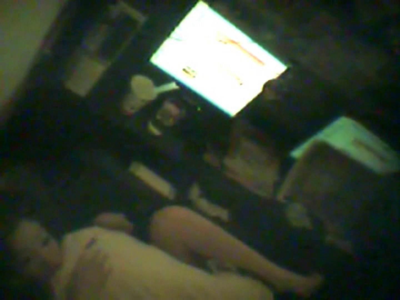 インターネットカフェの中で起こっている出来事 vol.016 卑猥 オマンコ無修正動画無料 67画像 59