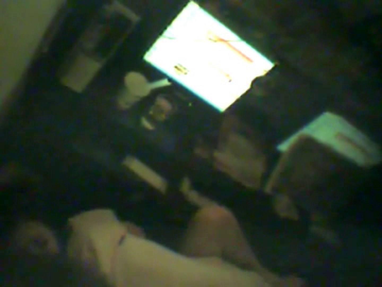 インターネットカフェの中で起こっている出来事 vol.016 OLセックス  67画像 60