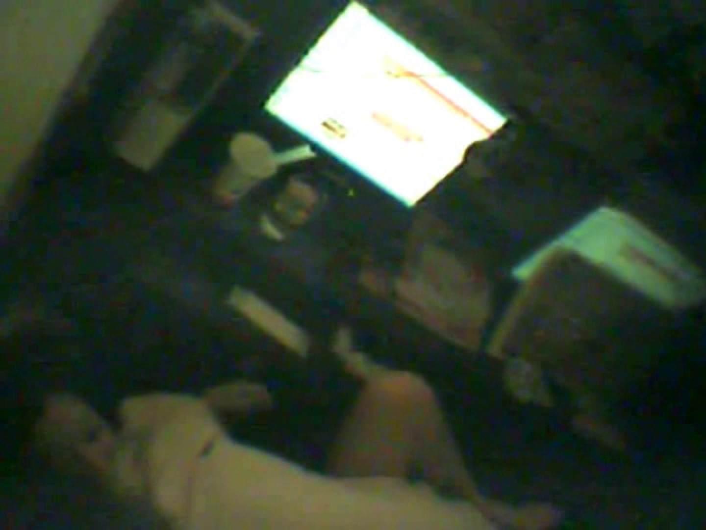 インターネットカフェの中で起こっている出来事 vol.016 OLセックス | カップル  67画像 61