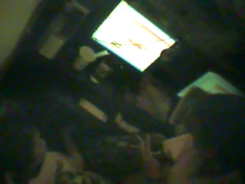 インターネットカフェの中で起こっている出来事 vol.016 卑猥 オマンコ無修正動画無料 67画像 62