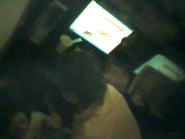 インターネットカフェの中で起こっている出来事 vol.016 卑猥 オマンコ無修正動画無料 67画像 65
