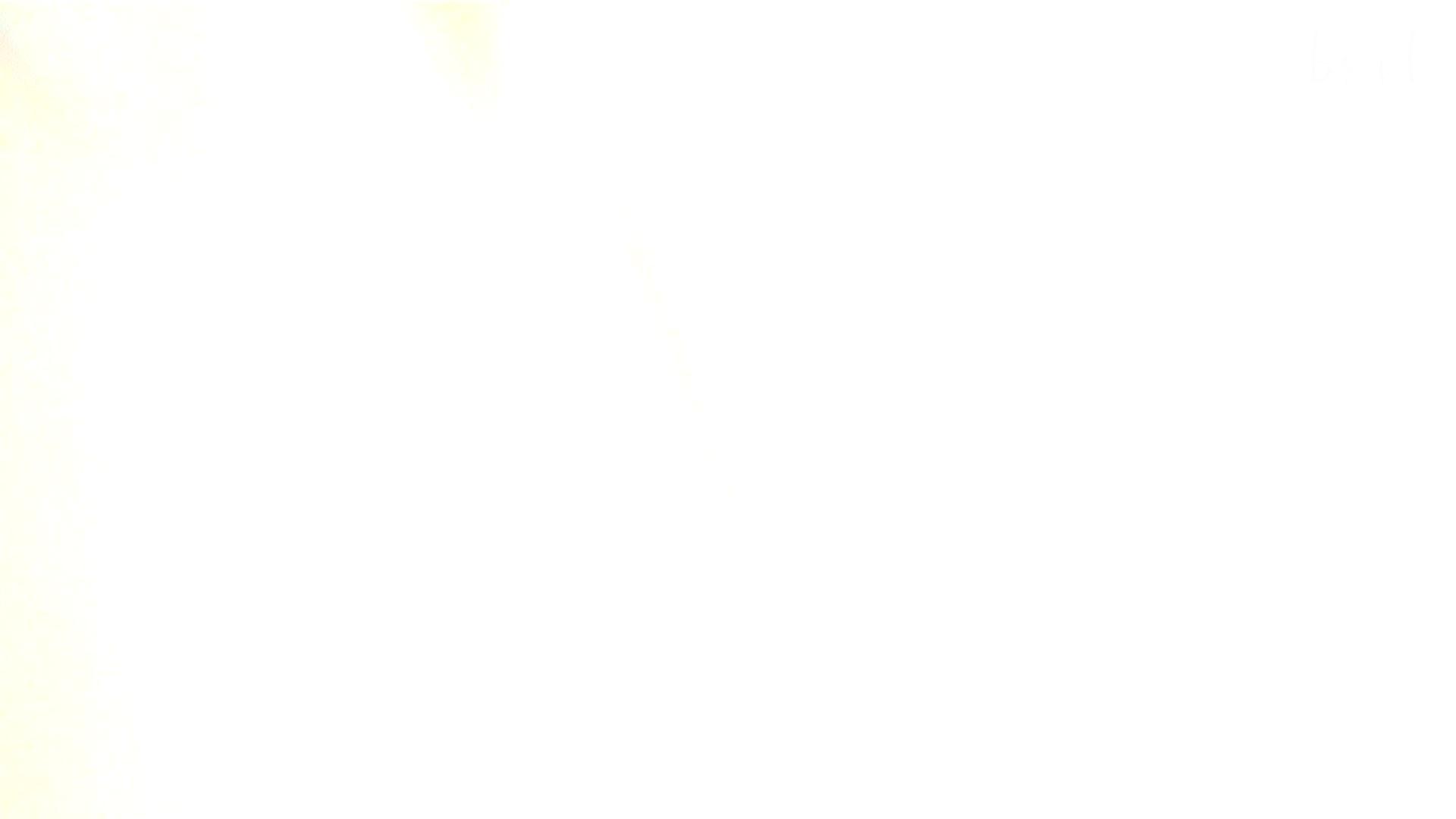 ナースのお小水 vol.001 ぱっくり下半身 ワレメ動画紹介 55画像 5