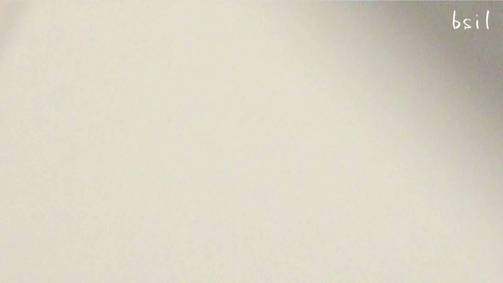 ナースのお小水 vol.001 ぱっくり下半身 ワレメ動画紹介 55画像 29