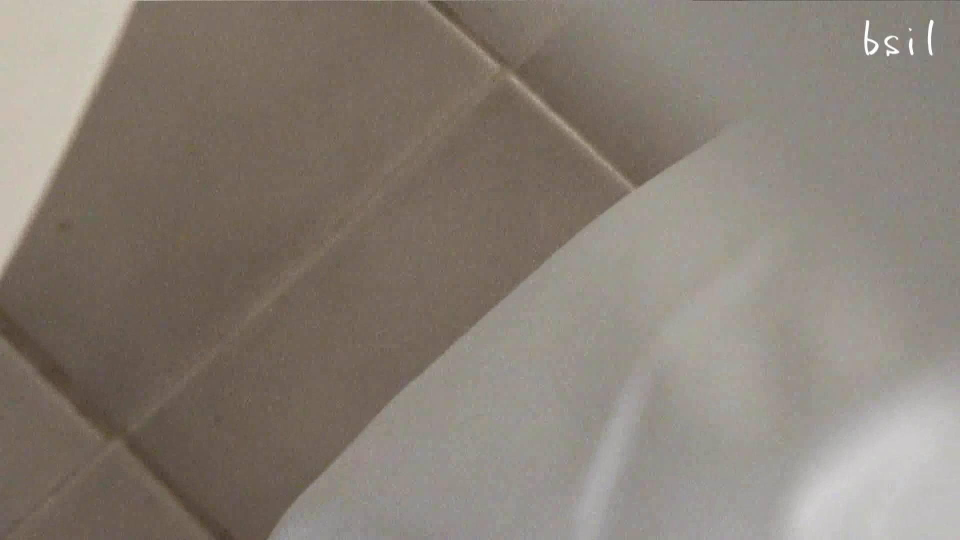 ナースのお小水 vol.001 ナース | OLセックス  55画像 34