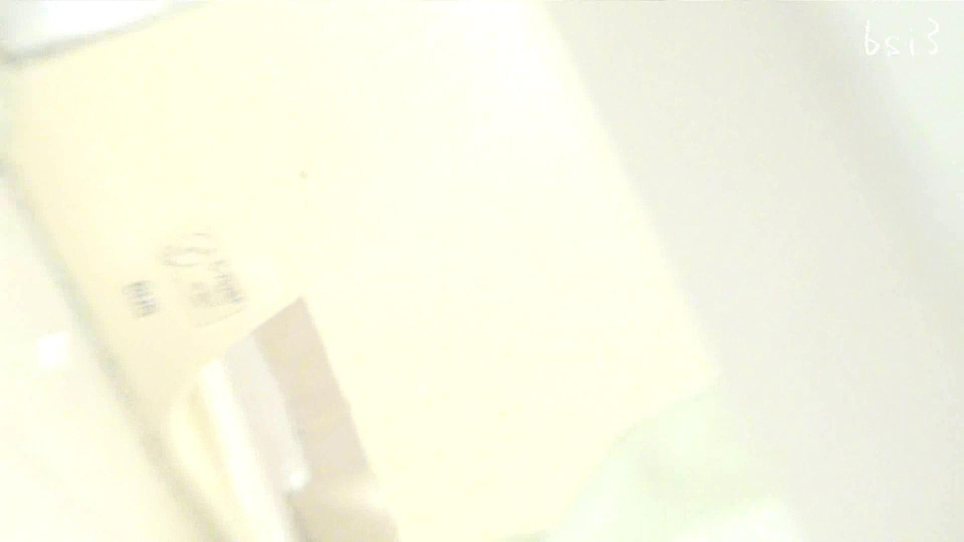 ナースのお小水 vol.003 ぱっくり下半身  59画像 15