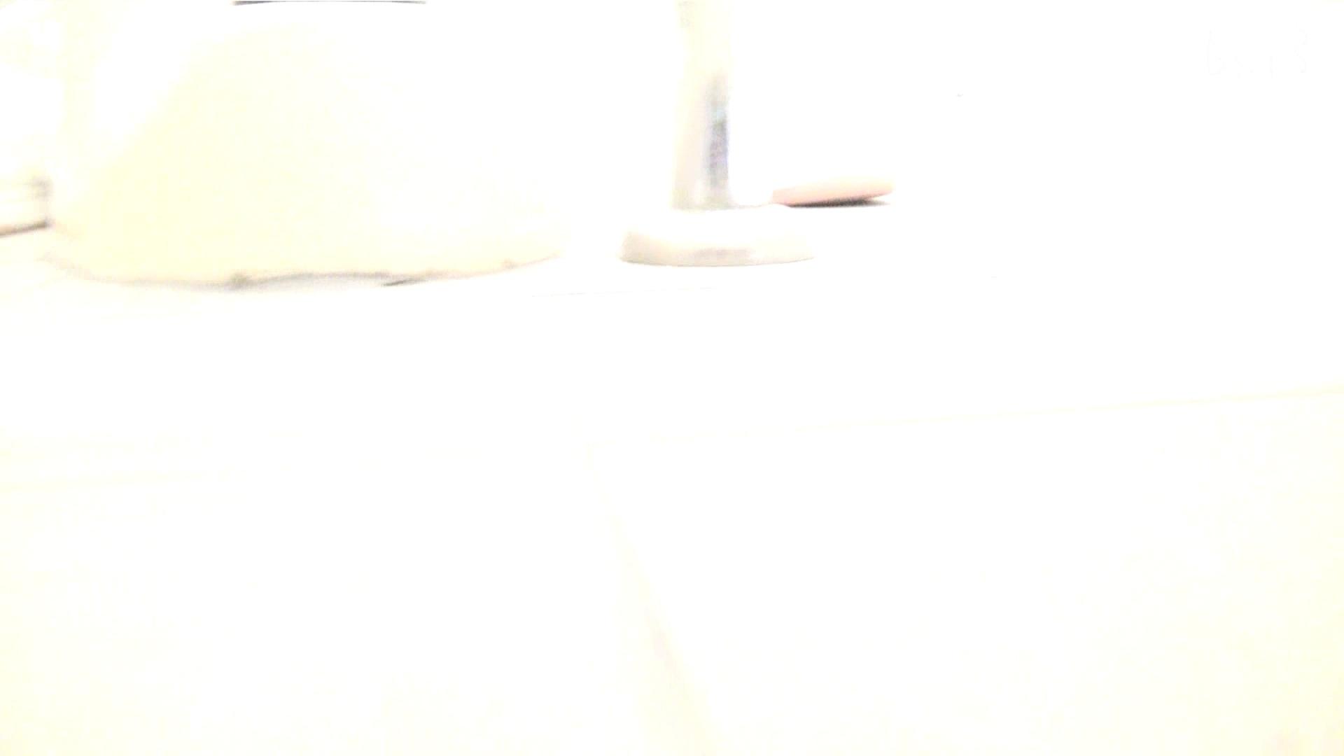 ナースのお小水 vol.003 ぱっくり下半身  59画像 42