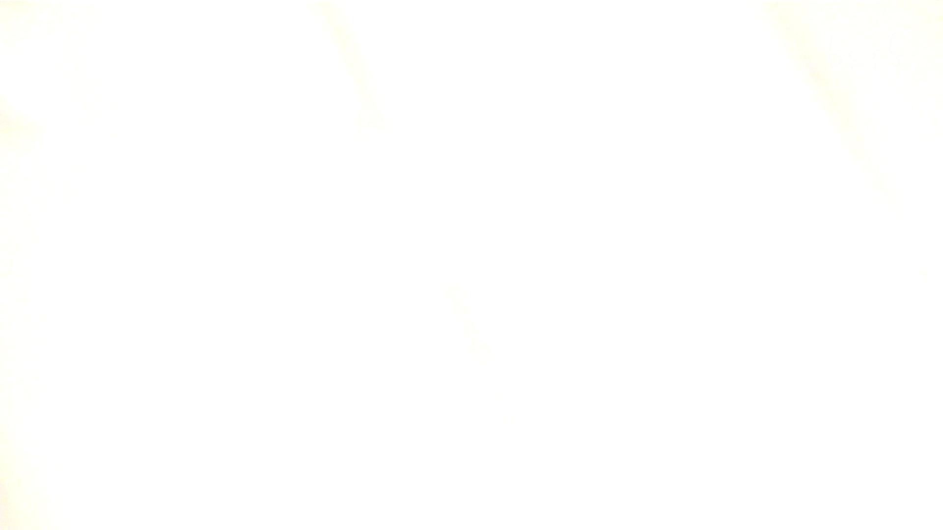 ナースのお小水 vol.005 OLセックス 覗きぱこり動画紹介 56画像 17