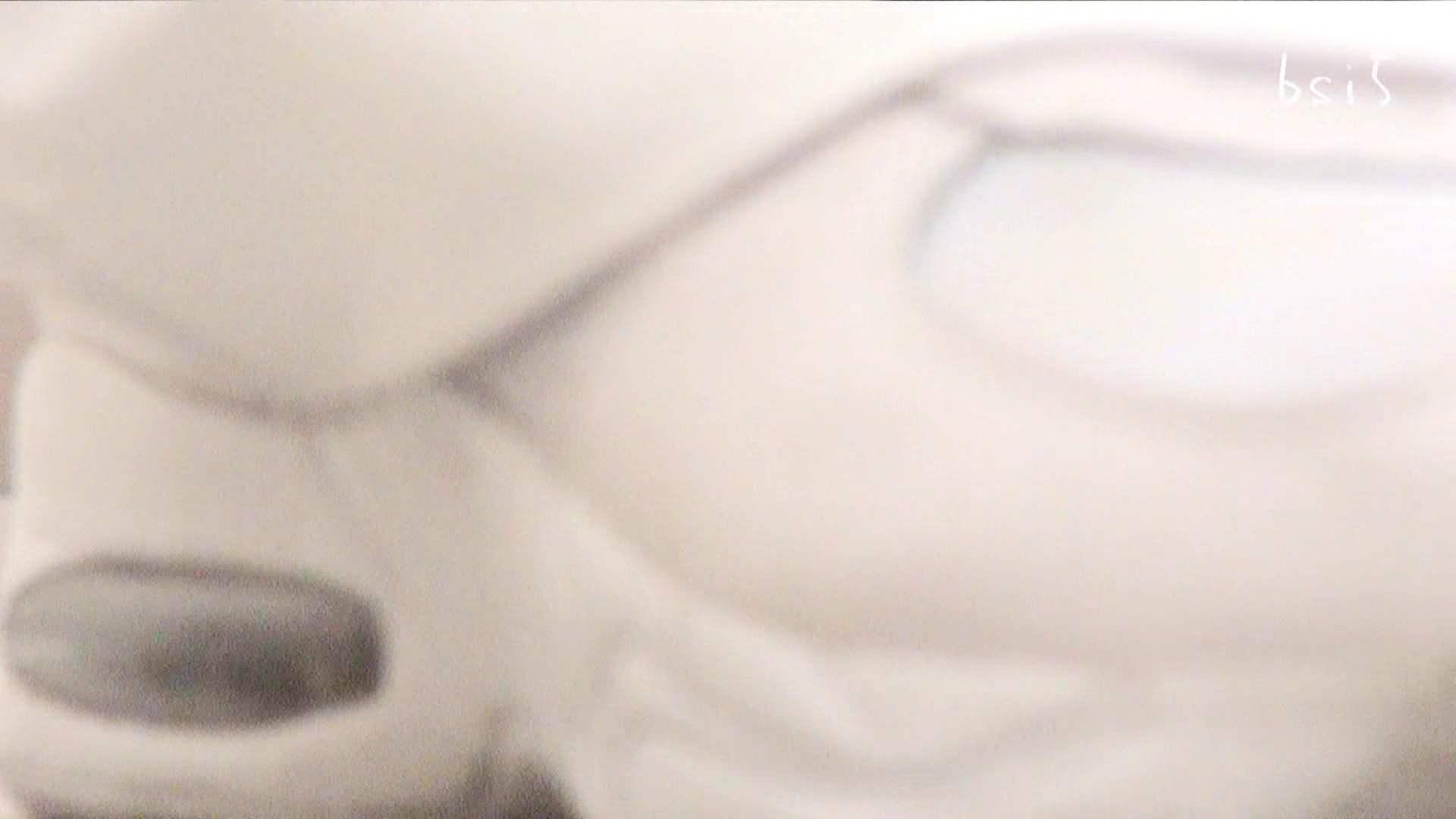 ナースのお小水 vol.005 OLセックス 覗きぱこり動画紹介 56画像 32