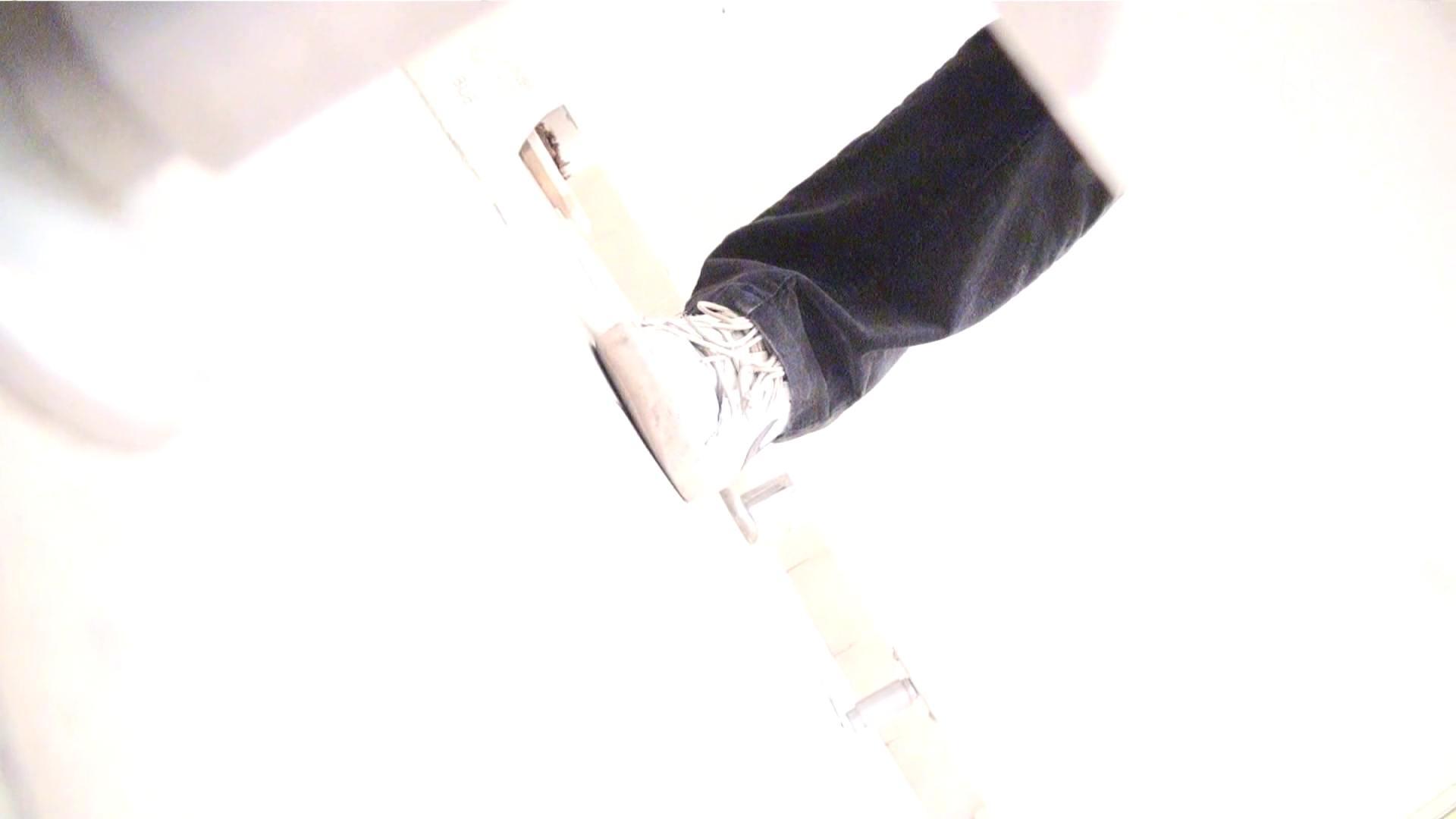 ナースのお小水 vol.005 ナース   ぱっくり下半身  56画像 34