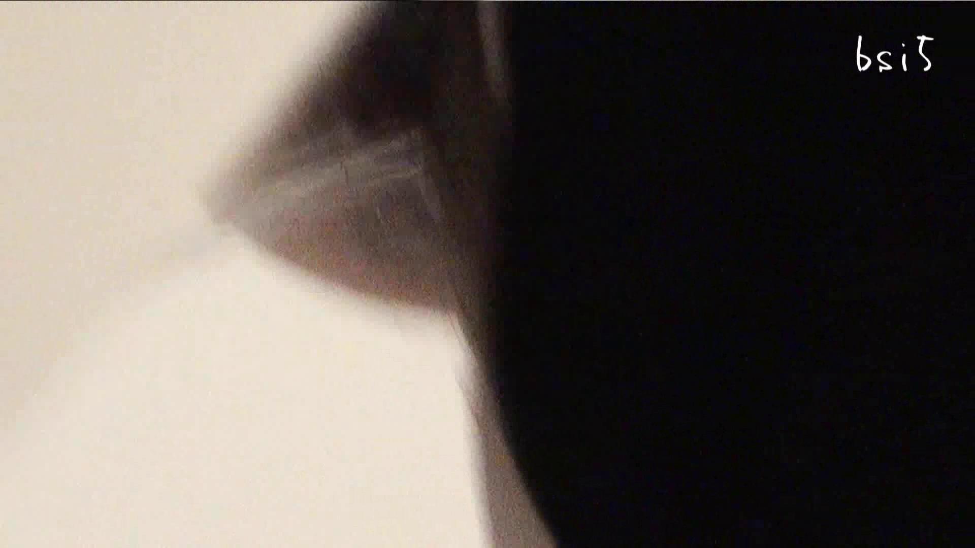 ナースのお小水 vol.005 ナース   ぱっくり下半身  56画像 37