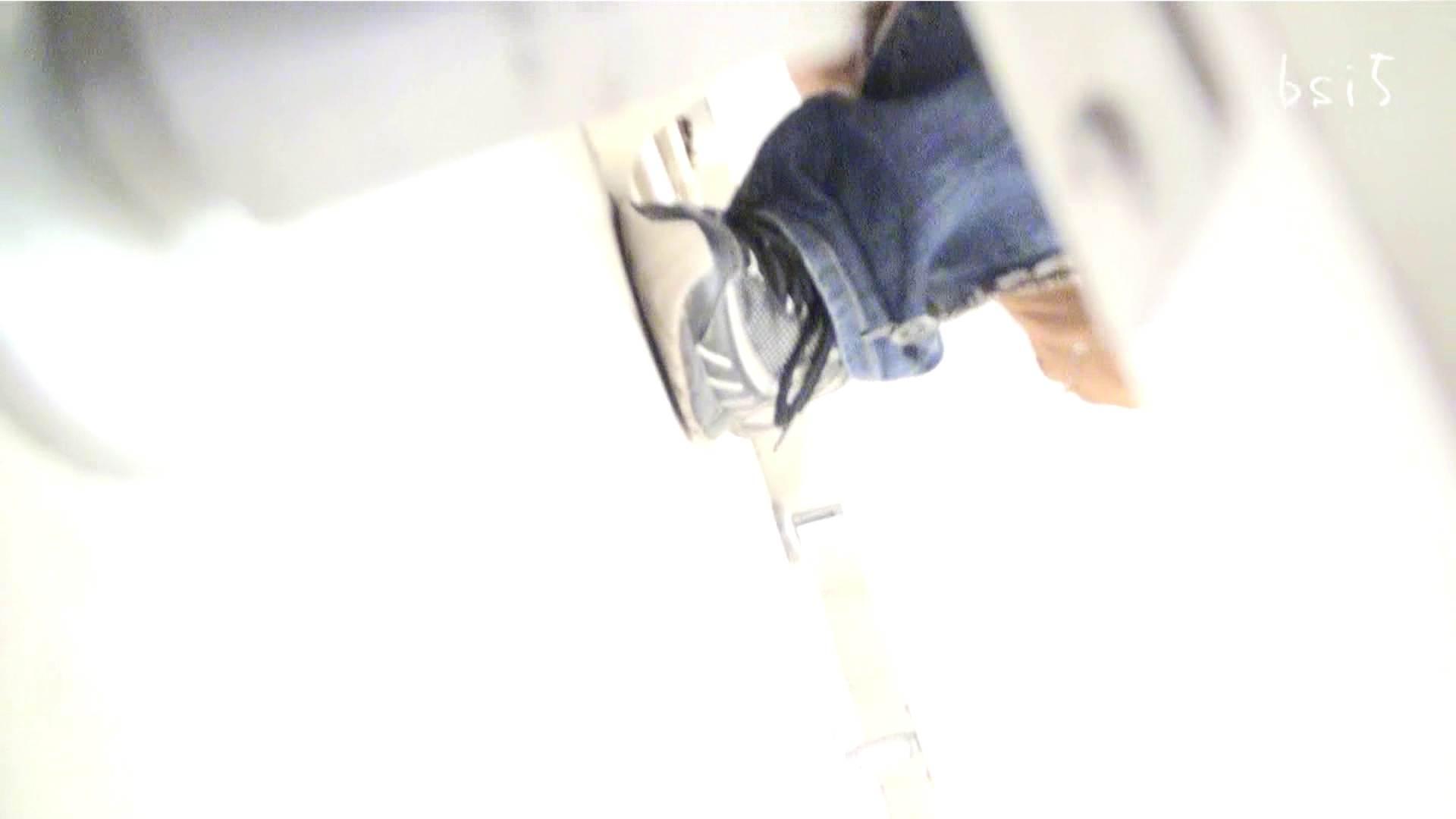 ナースのお小水 vol.005 OLセックス 覗きぱこり動画紹介 56画像 38