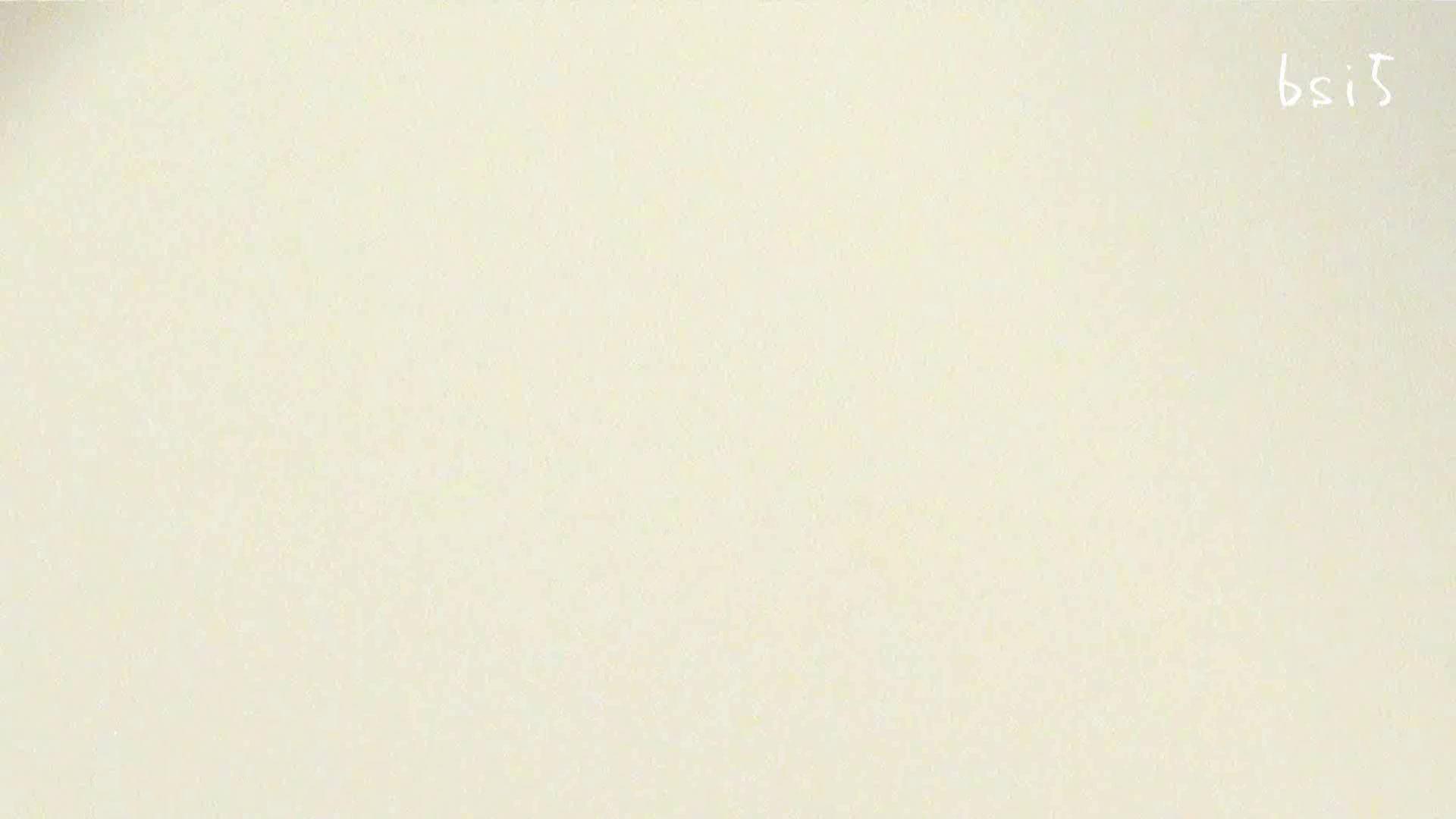 ナースのお小水 vol.005 ナース   ぱっくり下半身  56画像 55