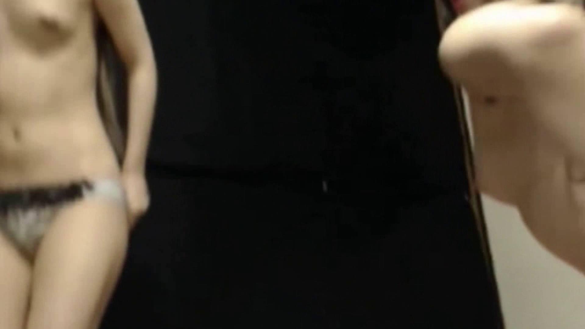 完全素人!!訳アリ娘のラブライフ♪vol.5前編 素人エロ投稿 性交動画流出 86画像 28