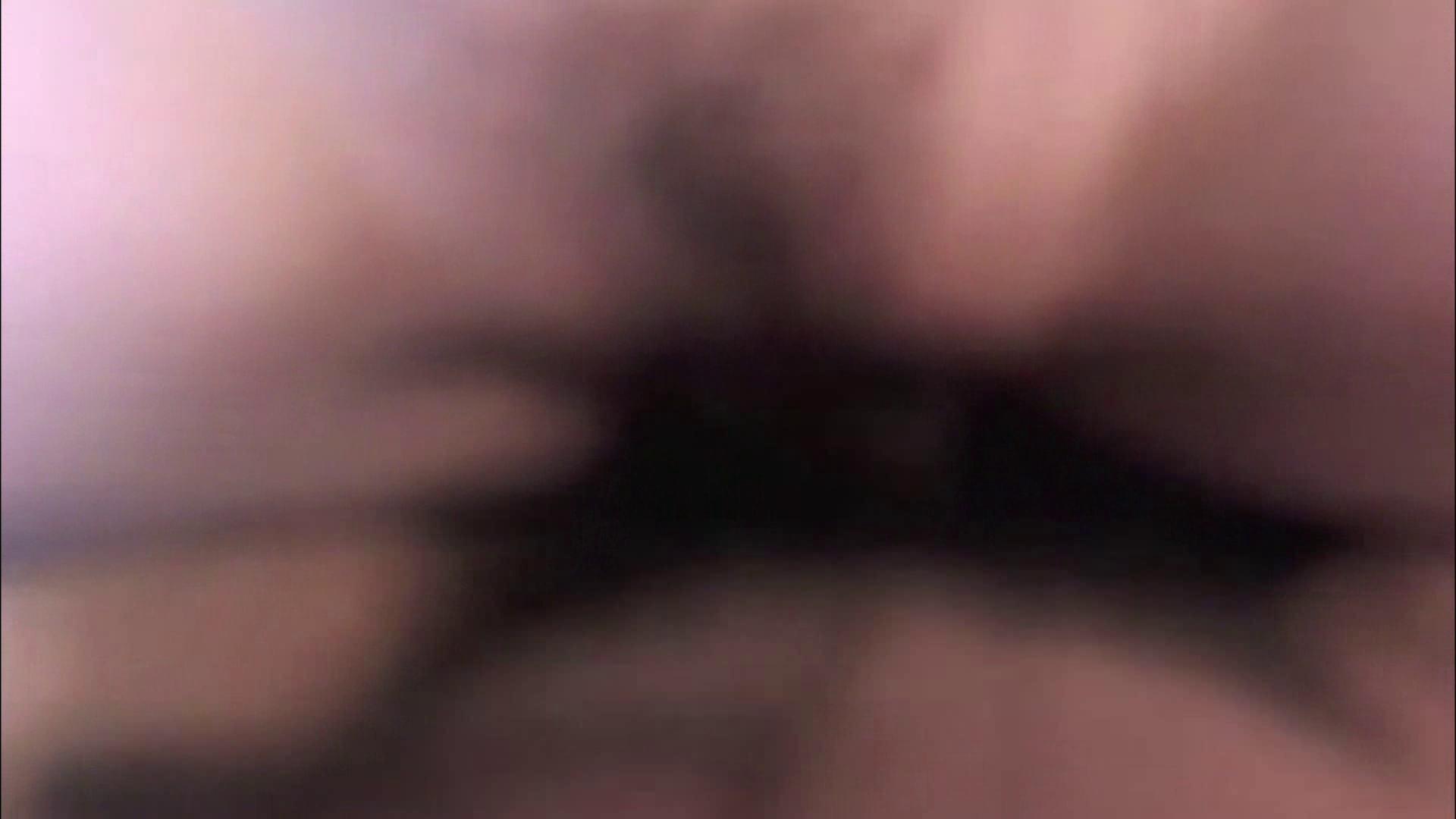 完全素人!!訳アリ娘のラブライフ♪vol.11後編 OLセックス 隠し撮りオマンコ動画紹介 105画像 44