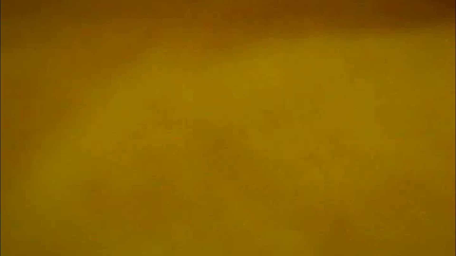 無修正エロ動画|完全素人!!訳アリ娘のラブライフ♪vol.34|ピープフォックス(盗撮狐)