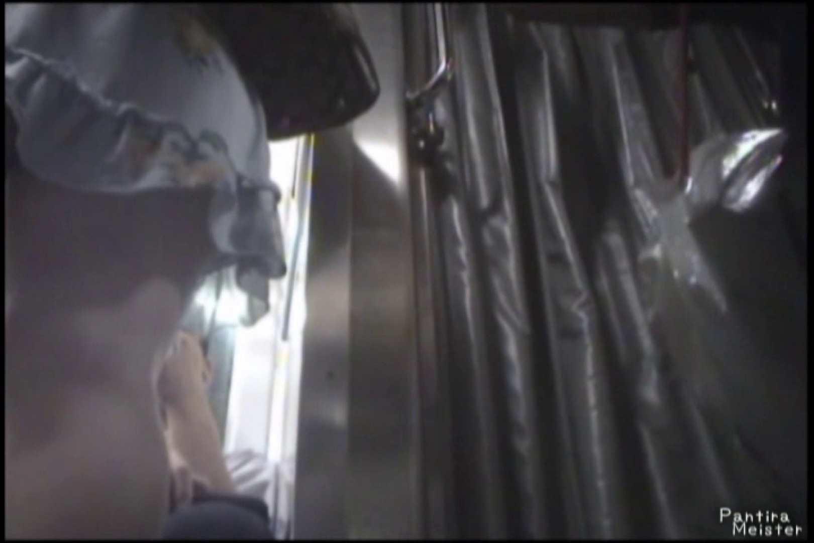 オリジナルパンチラNO.006ムチムチの生足 パンチラ   チラ  98画像 37