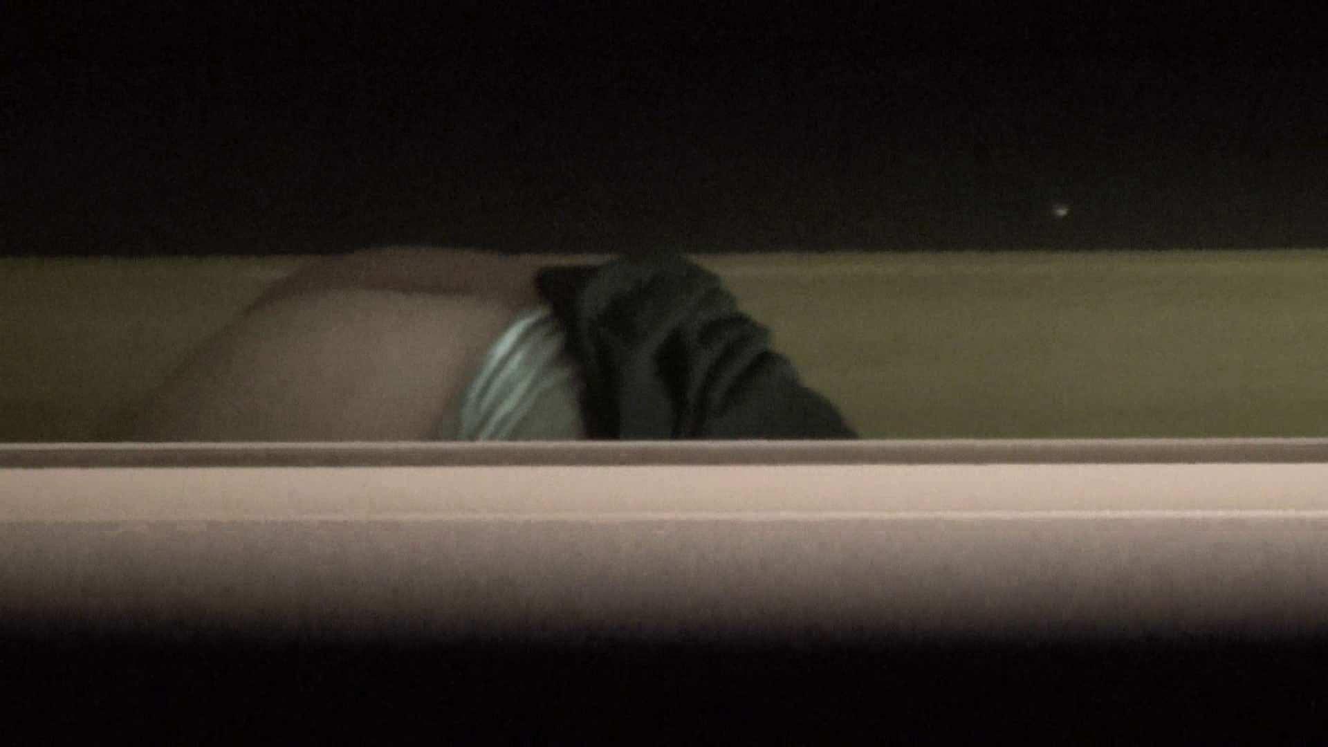 民家の騎士さんの最後の性戦ハイビジョン!!No.64 入浴  64画像 15