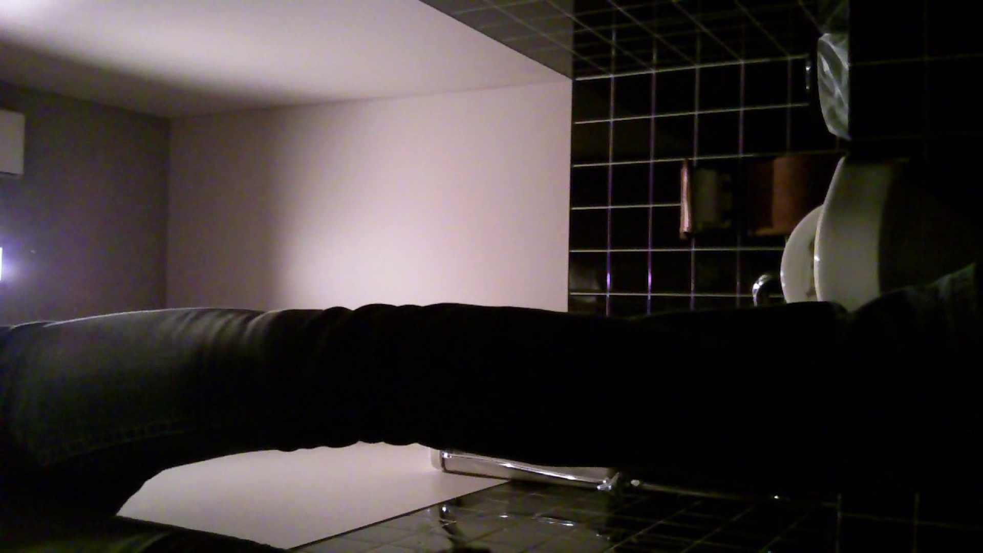 美女の集まる飲み屋洗面所 vol.01 洗面所 | OLセックス  104画像 16