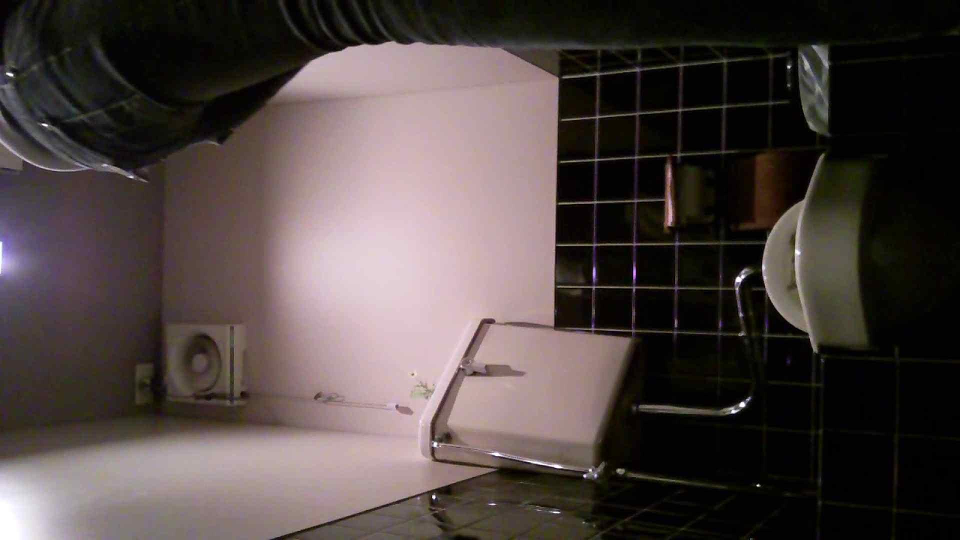 美女の集まる飲み屋洗面所 vol.01 洗面所 | OLセックス  104画像 19