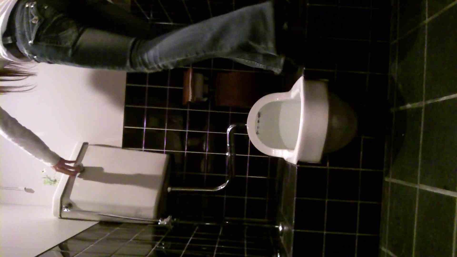 美女の集まる飲み屋洗面所 vol.01 洗面所 | OLセックス  104画像 52