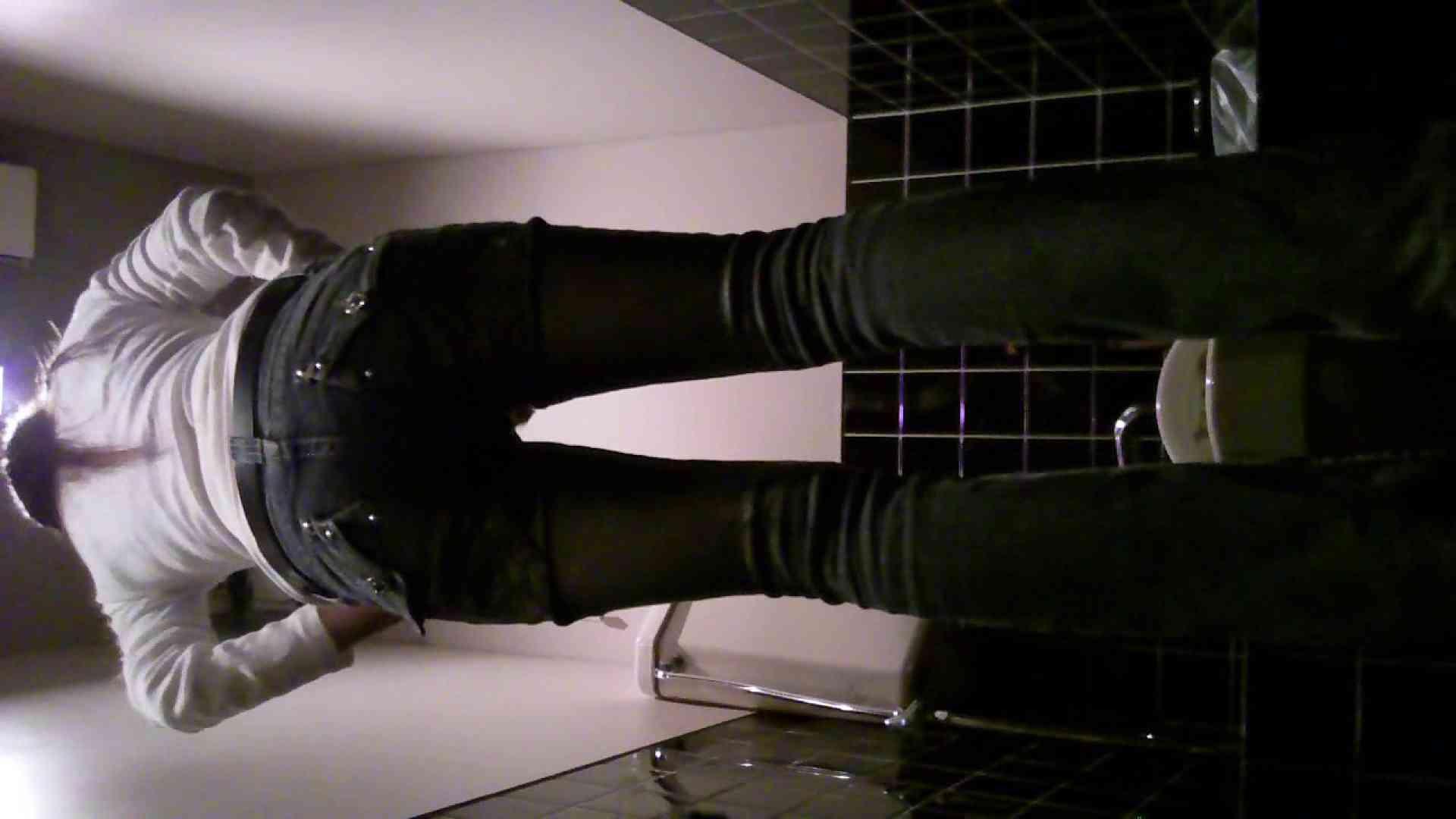 美女の集まる飲み屋洗面所 vol.01 洗面所 | OLセックス  104画像 76