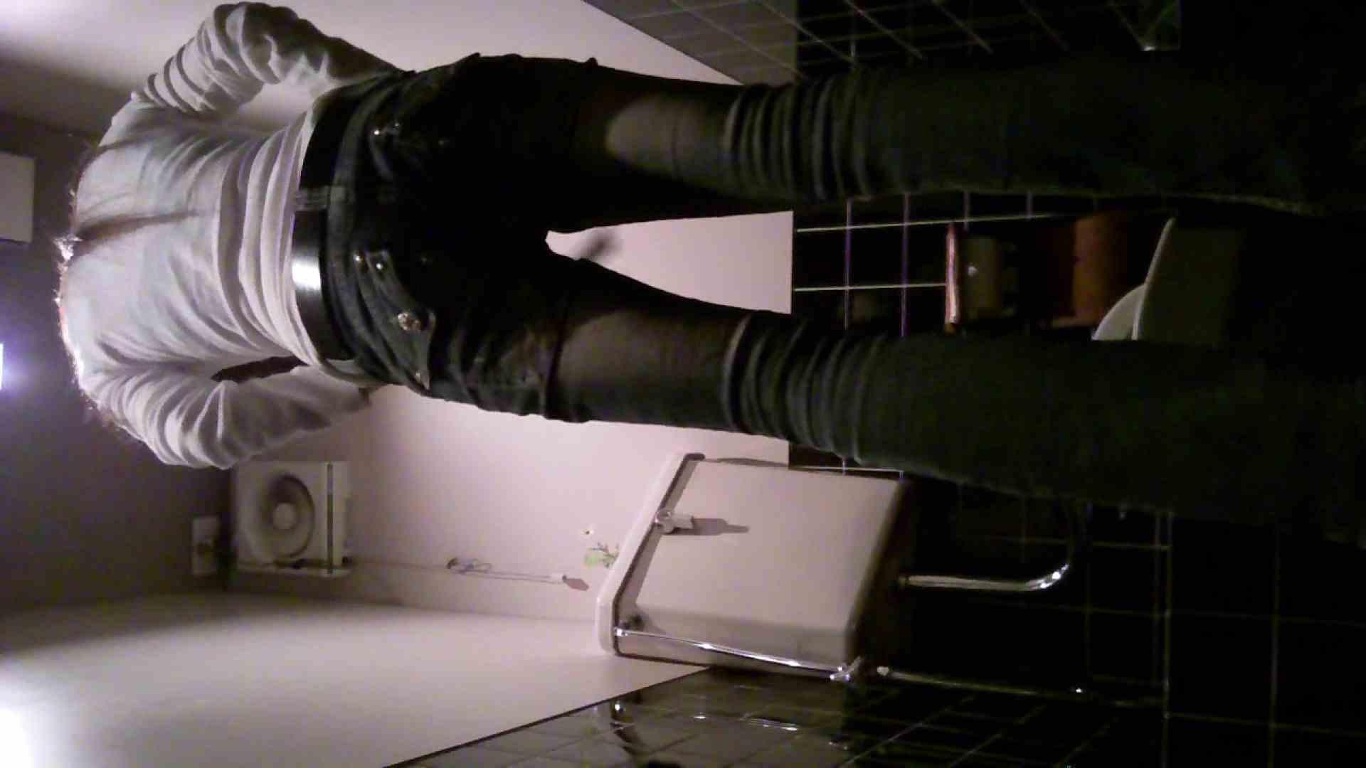 美女の集まる飲み屋洗面所 vol.01 美女ヌード ぱこり動画紹介 104画像 77