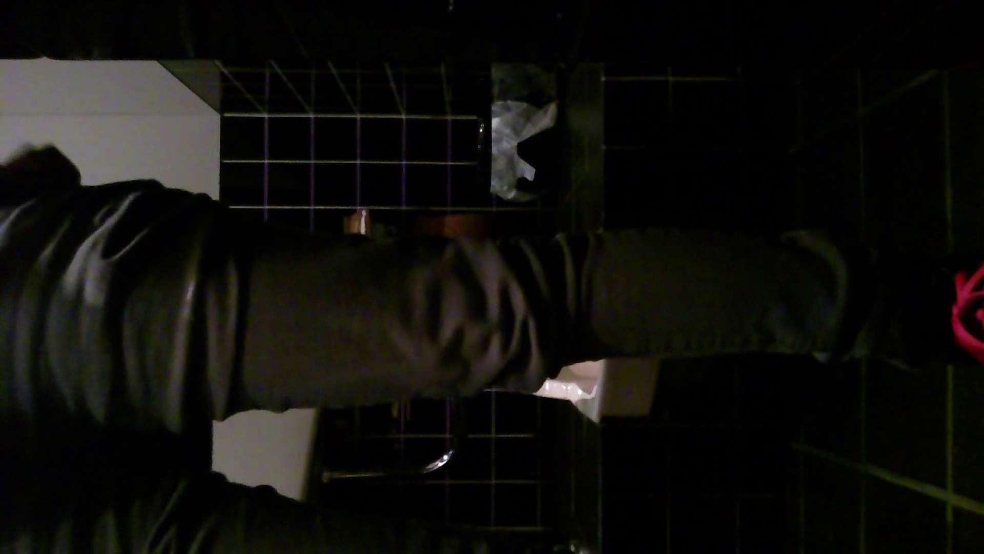 美女の集まる飲み屋洗面所 vol.02 美女ヌード エロ無料画像 110画像 8