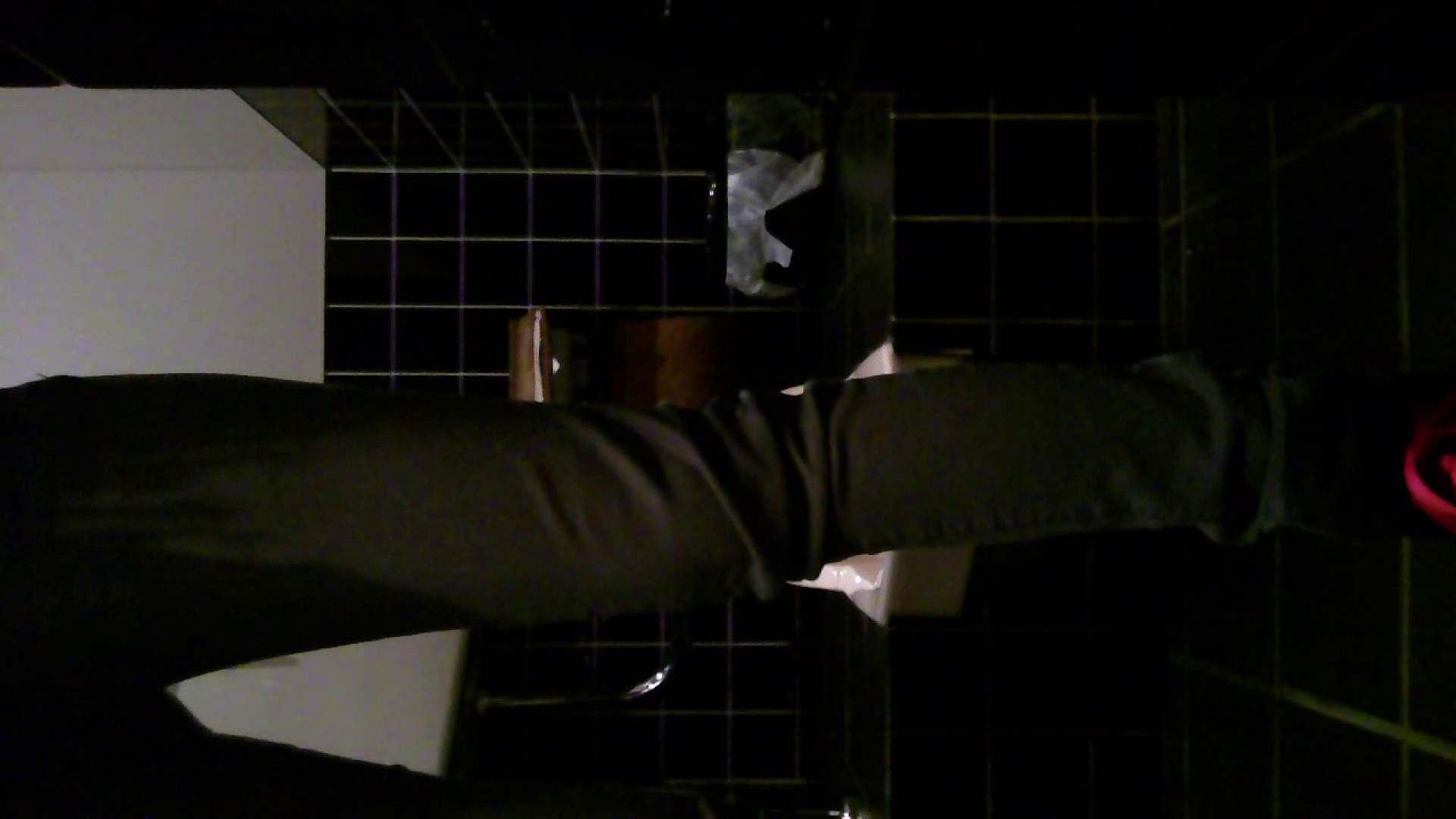 美女の集まる飲み屋洗面所 vol.02 キャバ嬢ヌード オメコ無修正動画無料 110画像 9