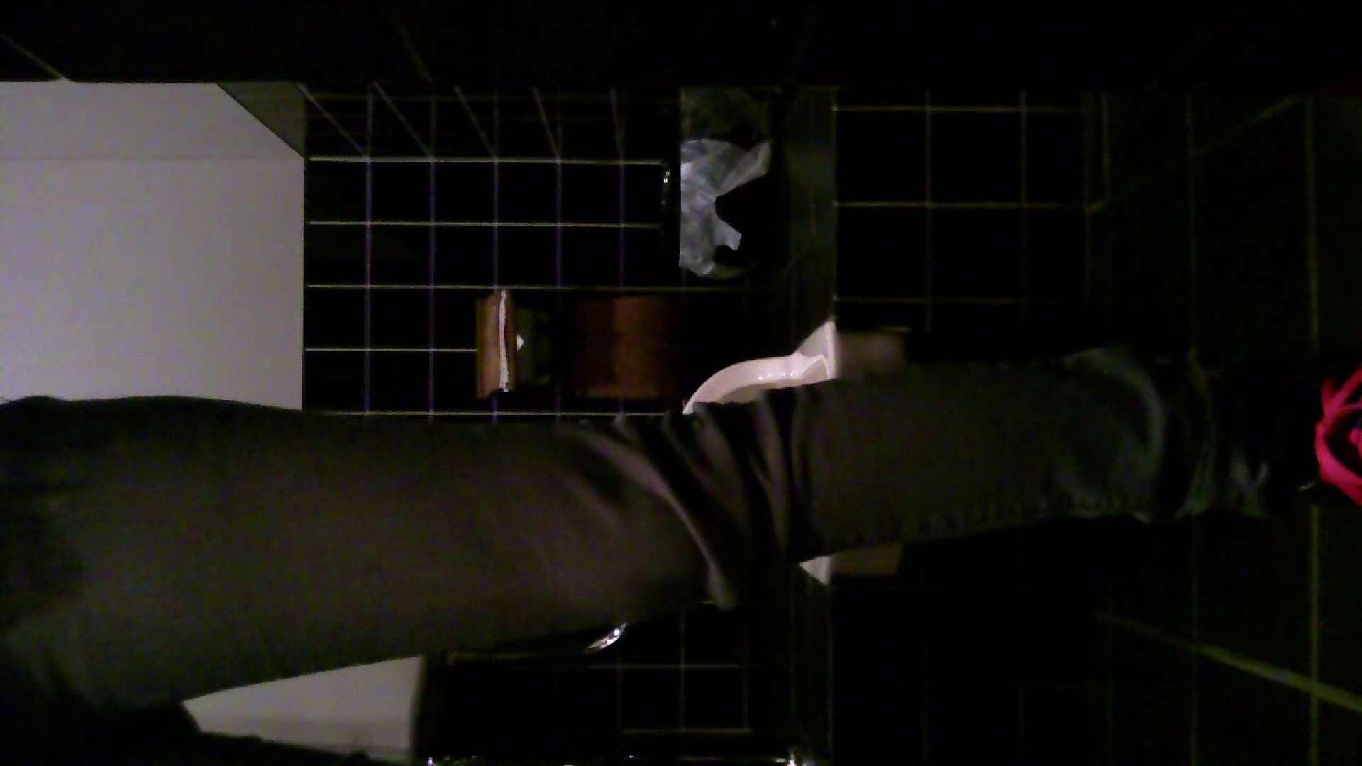 美女の集まる飲み屋洗面所 vol.02 OLセックス | ぱっくり下半身  110画像 11