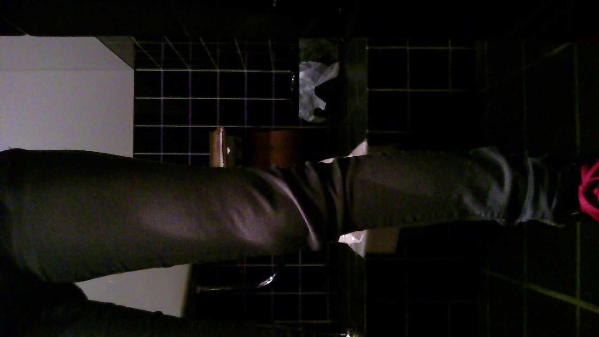 美女の集まる飲み屋洗面所 vol.02 美女ヌード エロ無料画像 110画像 13