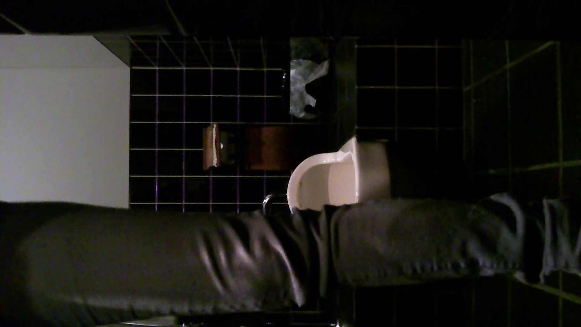 美女の集まる飲み屋洗面所 vol.02 美女ヌード エロ無料画像 110画像 18