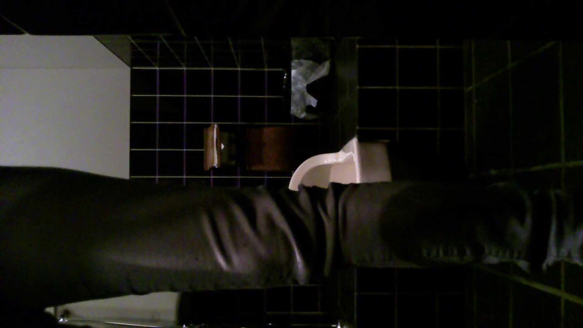 美女の集まる飲み屋洗面所 vol.02 キャバ嬢ヌード オメコ無修正動画無料 110画像 19