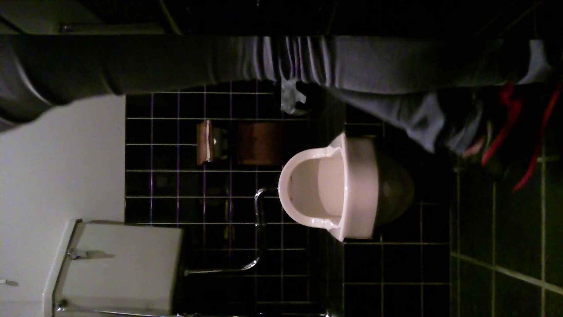 美女の集まる飲み屋洗面所 vol.02 OLセックス | ぱっくり下半身  110画像 21