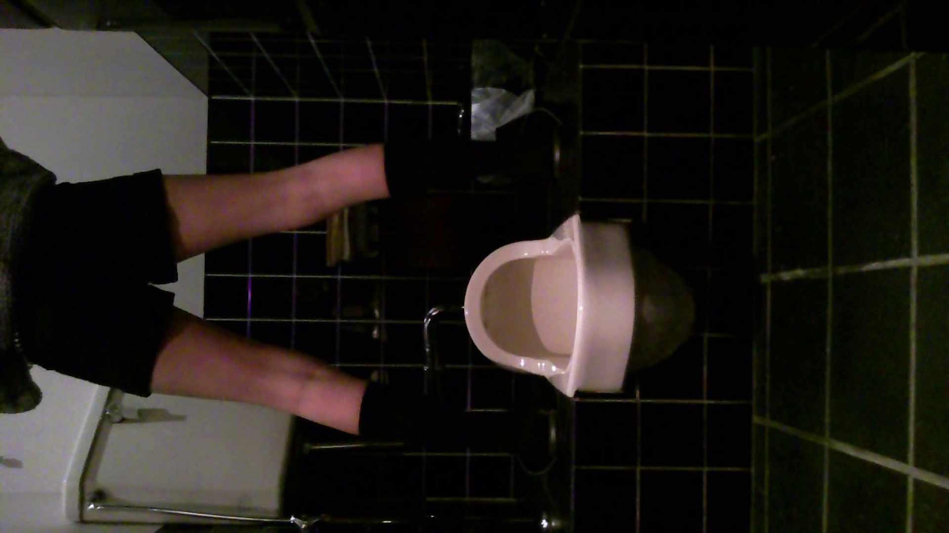 美女の集まる飲み屋洗面所 vol.02 OLセックス | ぱっくり下半身  110画像 61