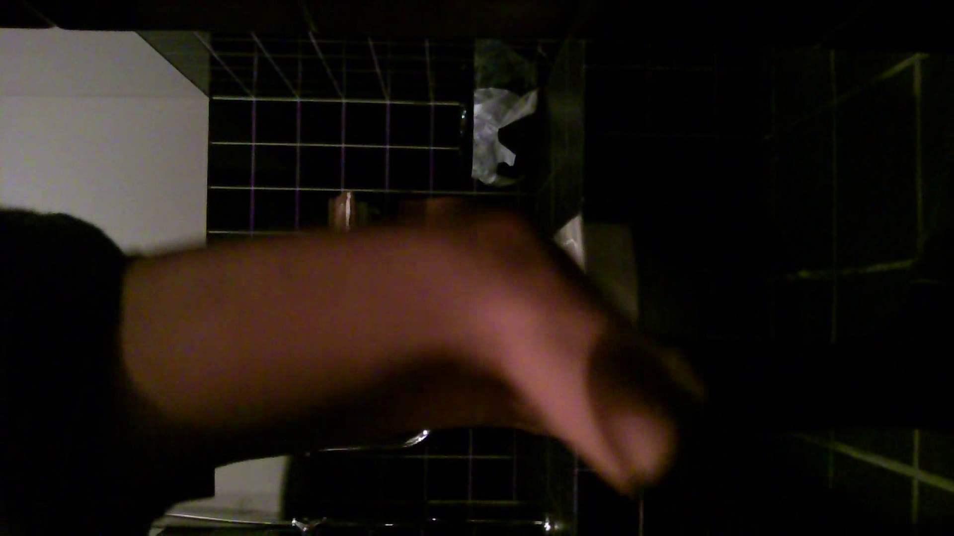 美女の集まる飲み屋洗面所 vol.02 キャバ嬢ヌード オメコ無修正動画無料 110画像 74