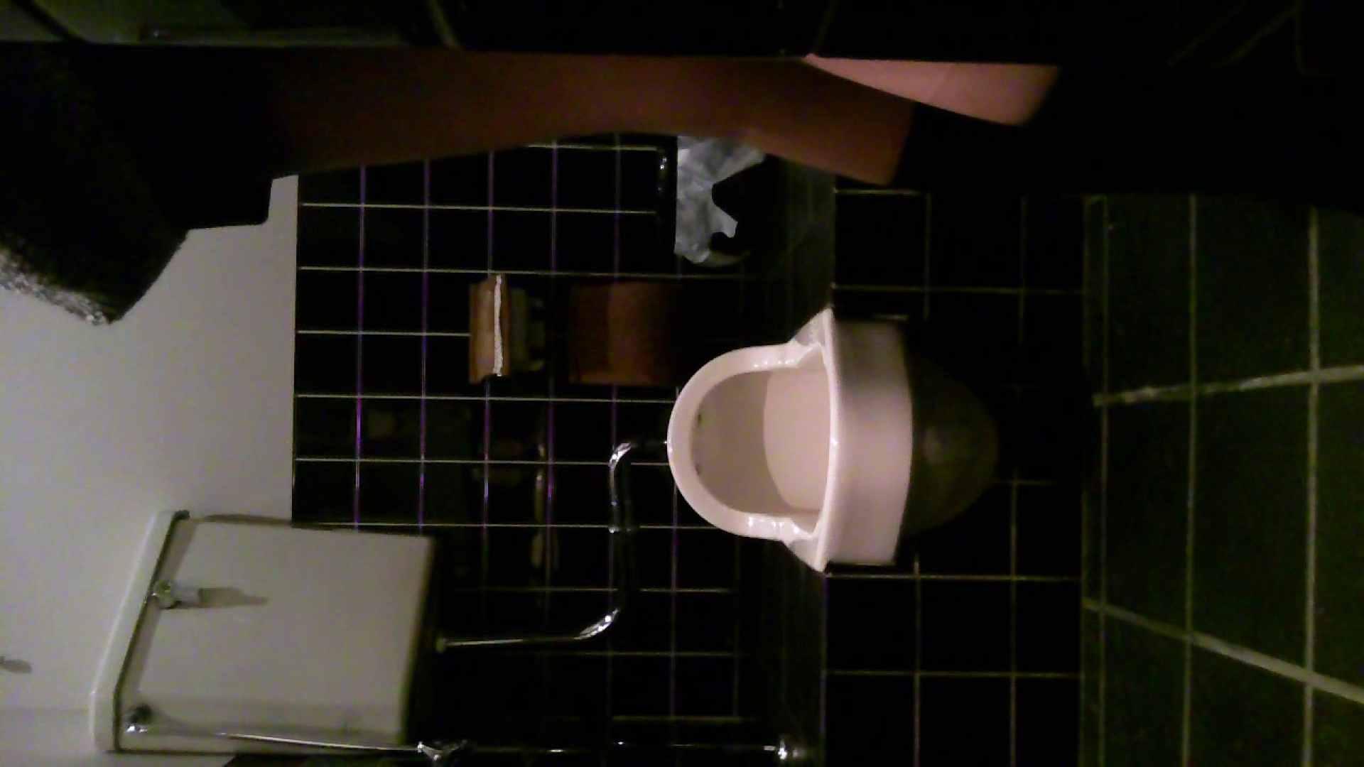美女の集まる飲み屋洗面所 vol.02 OLセックス | ぱっくり下半身  110画像 76