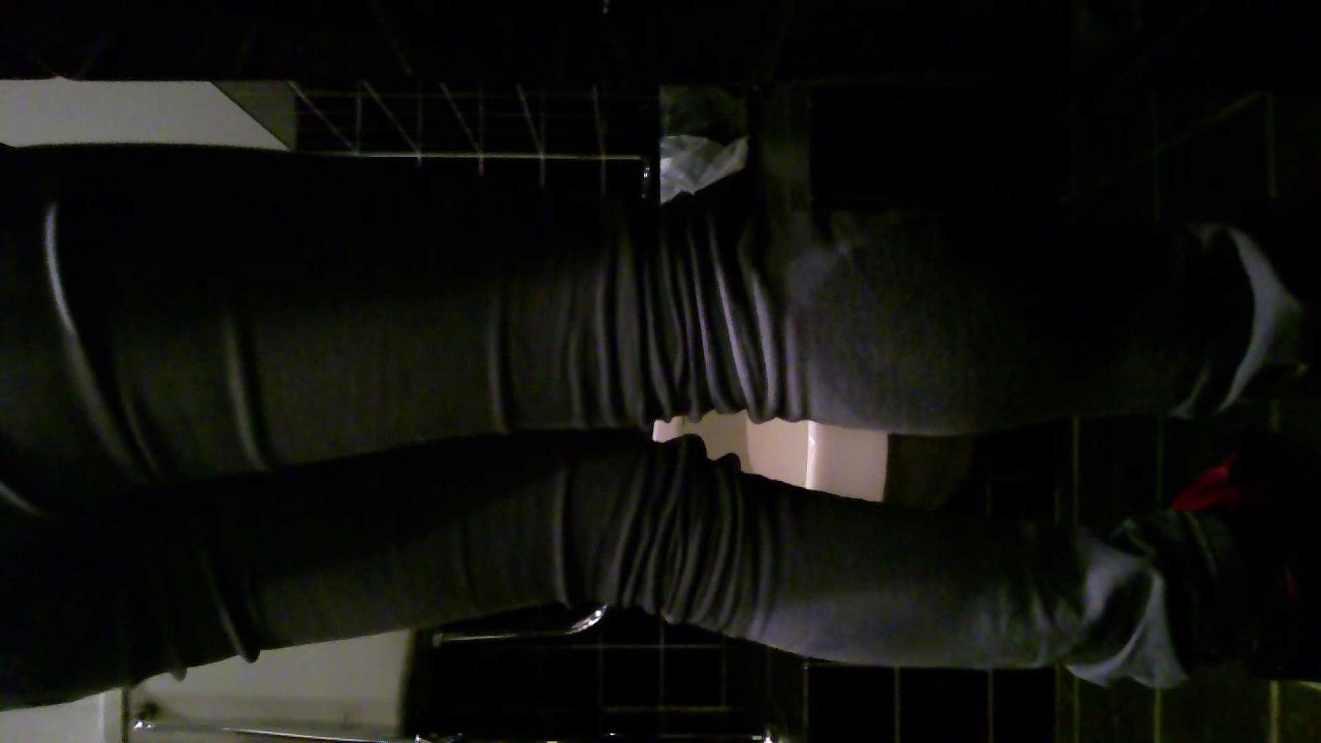 美女の集まる飲み屋洗面所 vol.02 OLセックス | ぱっくり下半身  110画像 86