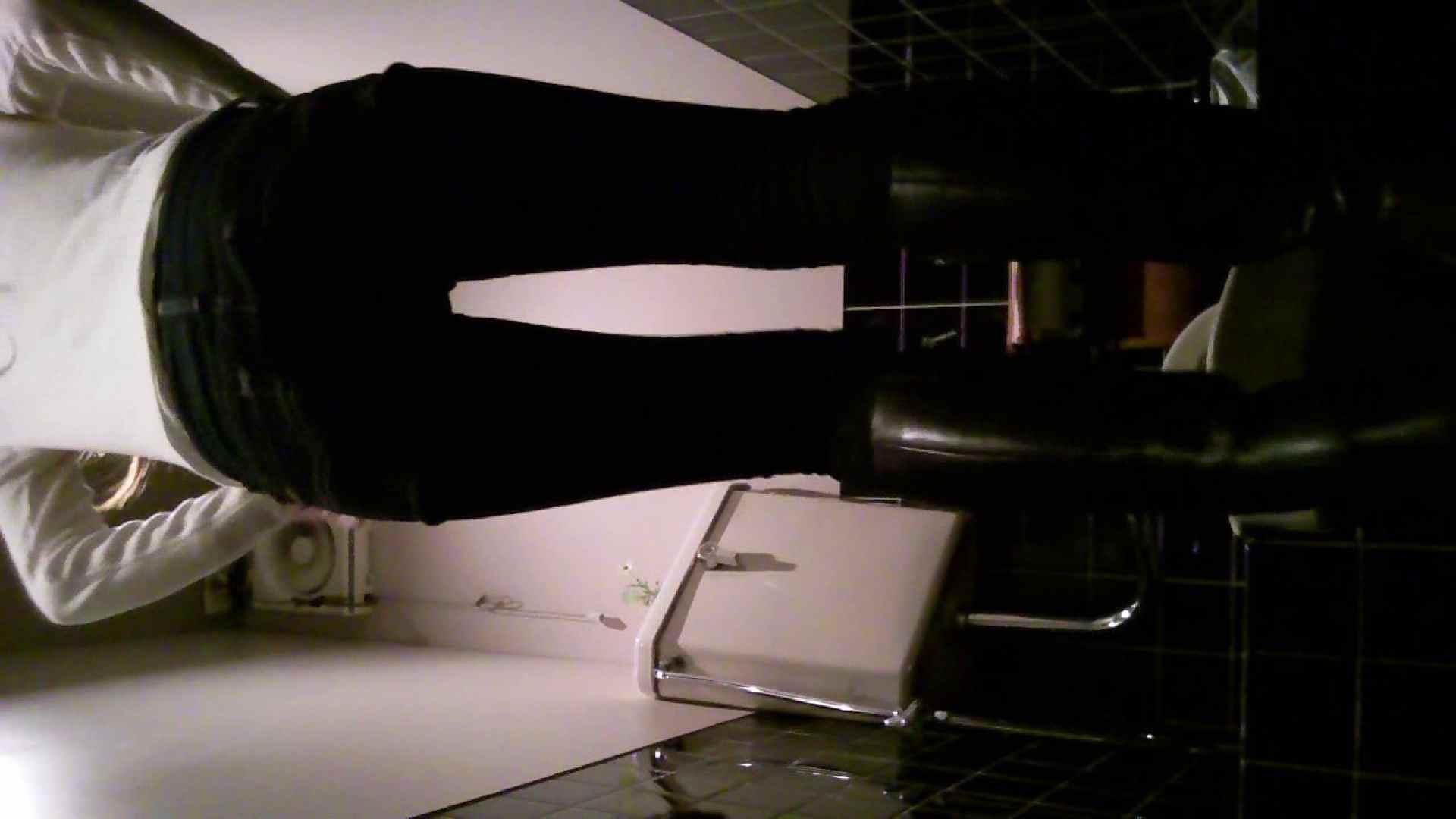 美女の集まる飲み屋洗面所 vol.05 洗面所 盗撮ワレメ無修正動画無料 79画像 17