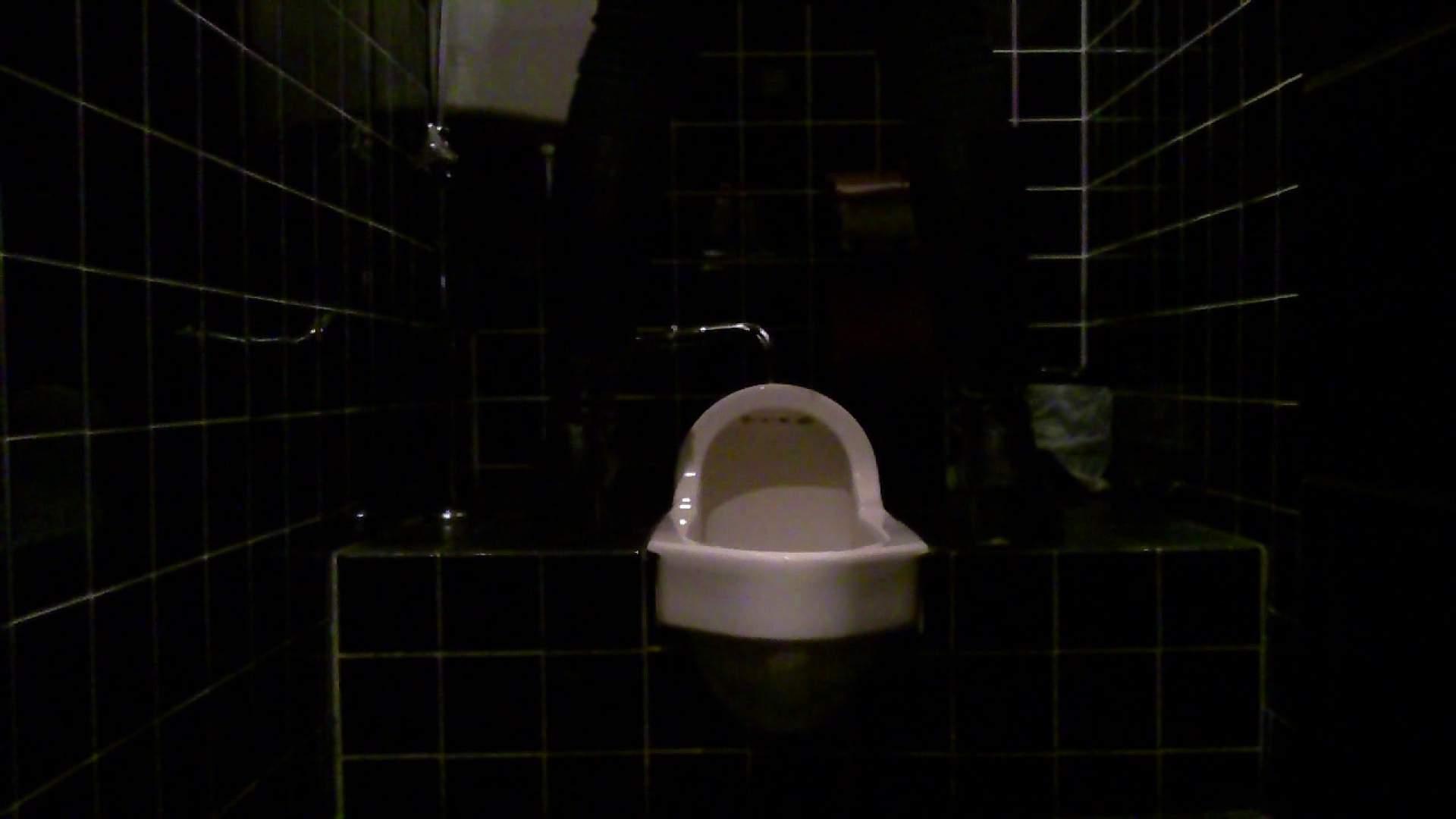 美女の集まる飲み屋洗面所 vol.05 美女ヌード  79画像 39