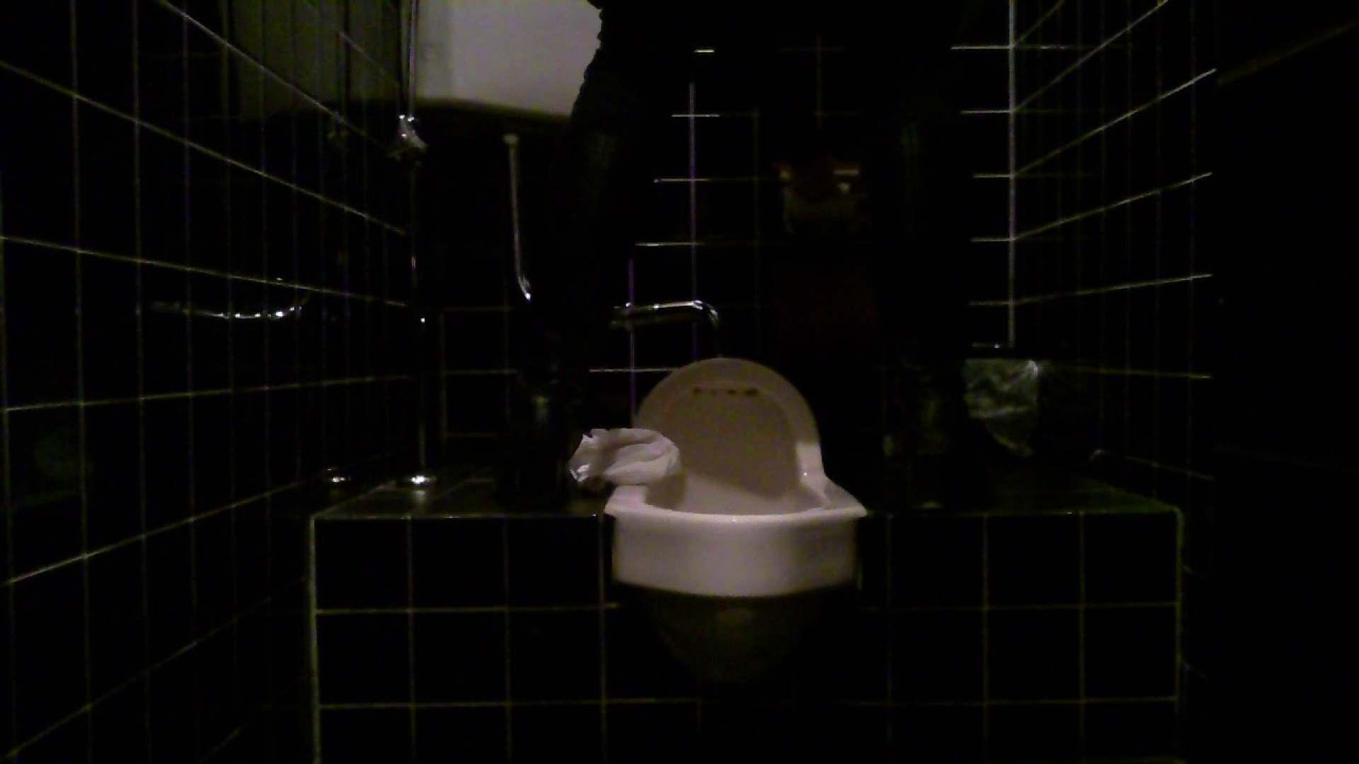 美女の集まる飲み屋洗面所 vol.05 美女ヌード  79画像 42