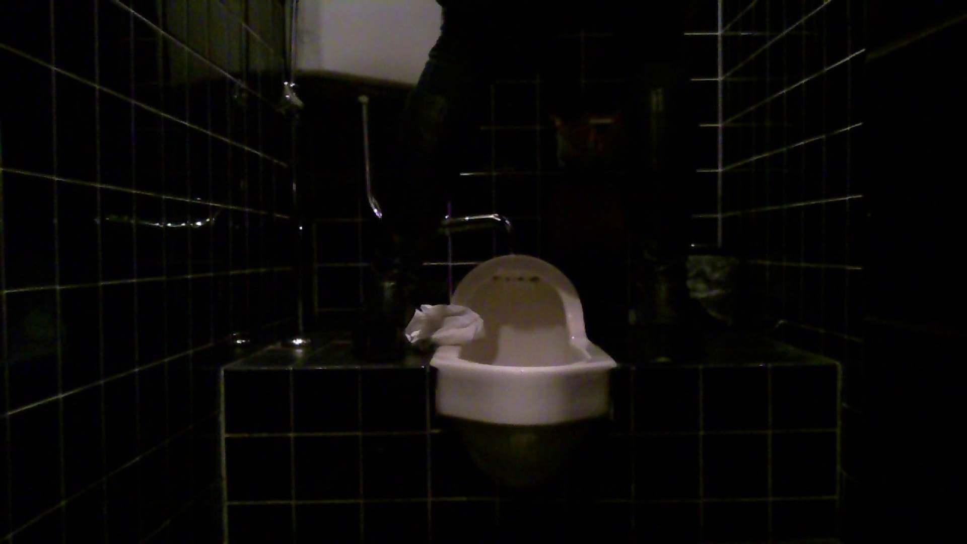 美女の集まる飲み屋洗面所 vol.05 美女ヌード | OLセックス  79画像 43
