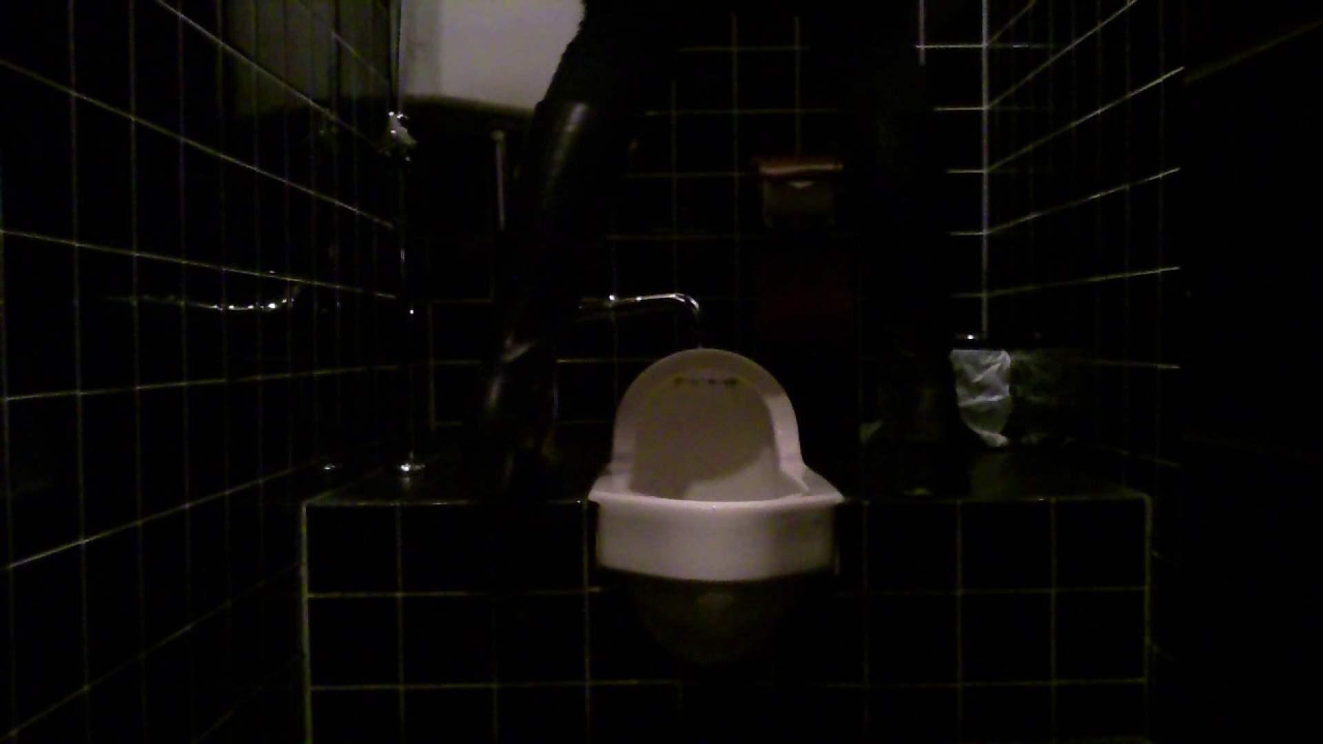 美女の集まる飲み屋洗面所 vol.05 洗面所 盗撮ワレメ無修正動画無料 79画像 50