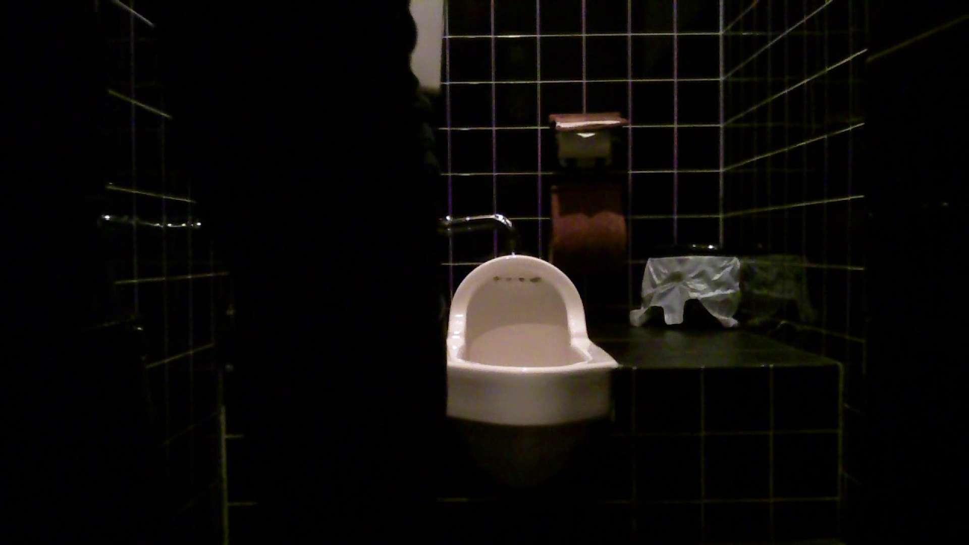 美女の集まる飲み屋洗面所 vol.05 洗面所 盗撮ワレメ無修正動画無料 79画像 62