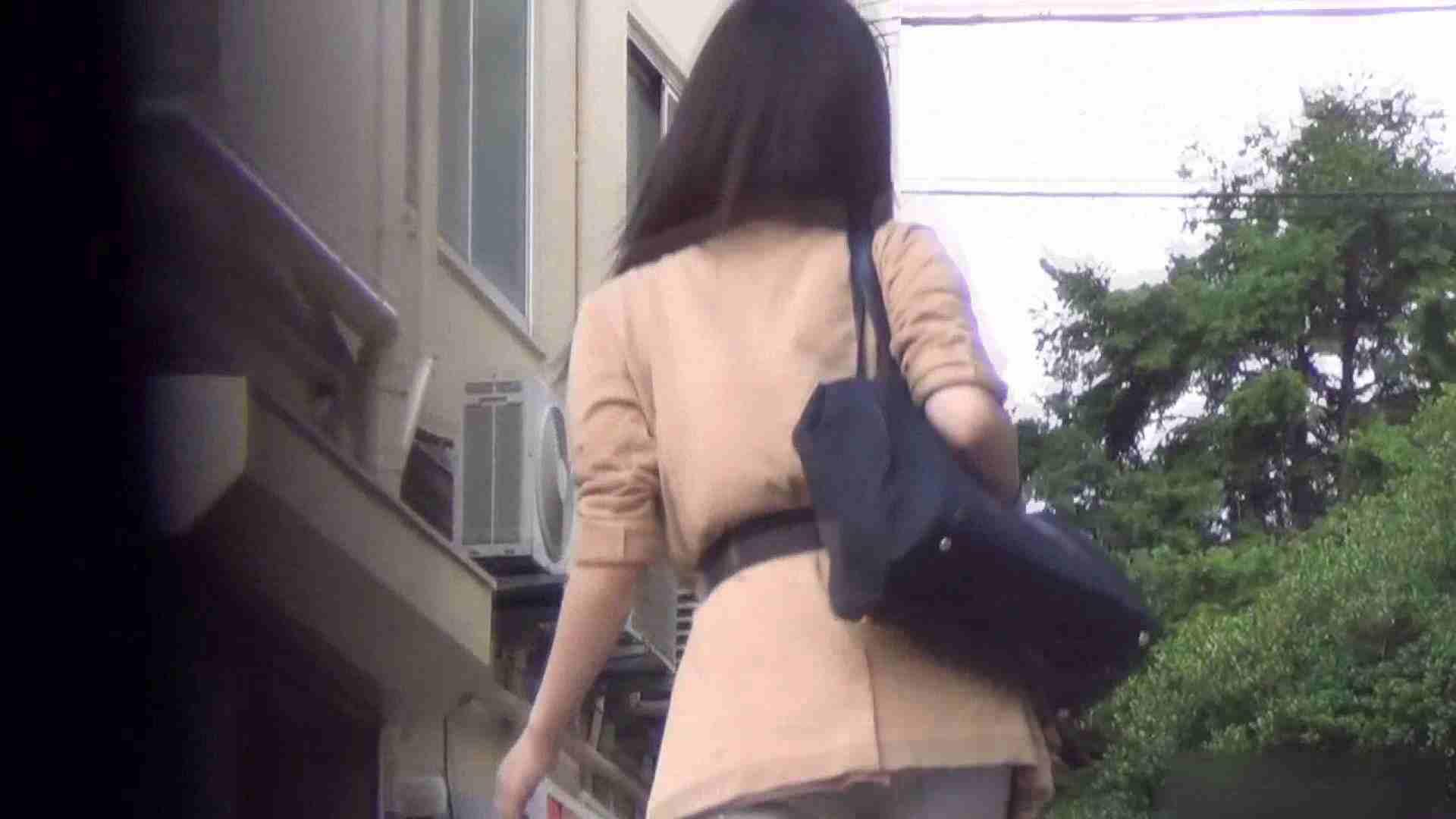 屋外トイレっと!Vol.02 トイレ  67画像 9