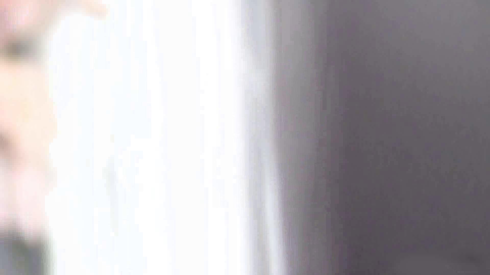 屋外トイレっと!Vol.02 お姉さんヌード 盗み撮りオマンコ動画キャプチャ 67画像 56